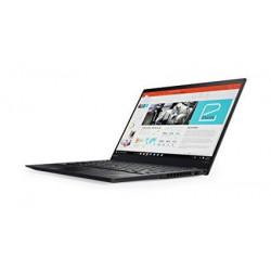 "LENOVO X1CARBON i7-4600U 8GB 10P 14"" 2560x1440 240GB SSD Klasa A"