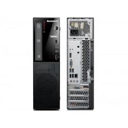 LENOVO E73 i3-4150 4GB 8P 500GB 7200RPM HDD