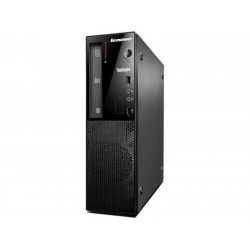 LENOVO E73 i3-4160 4GB 8P 500GB 7200RPM HDD