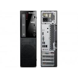 LENOVO E73 i3-4160 4GB 10P 500GB HDD