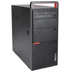 LENOVO M900 i5-6600 8GB 10P 256GB SSD