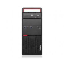 LENOVO M900 i5-6500 8GB 10P Brak Dysku
