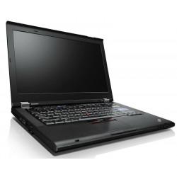 "LENOVO T420 i5-2410M 4GB 7P 14"" 1600x900 Brak Dysku"