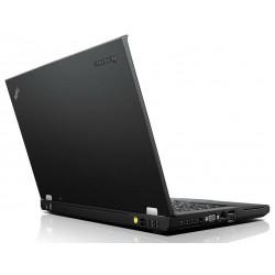 "LENOVO T420I i3-2350M 4GB 7P 14"" 1366x768 Brak Dysku"