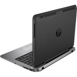 "HP Pro 612G1 i5-4202Y 8GB 10P 12"" 1366x768 256GB SSD"