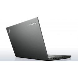 "LENOVO T450S i5-5300U 8GB 10P 14"" 1600x900 Brak Dysku Klasa A"