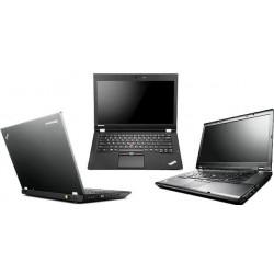 "LENOVO L430 i3-3120M 8GB 10P 14"" 1366x768 Brak Dysku"