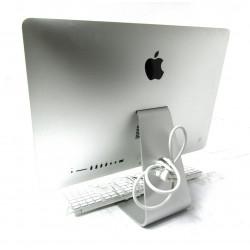 Apple IMAC16,2 i5-5575R...