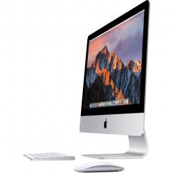 """Apple IMAC16,2 i5-5675R 8GB OSX 21"""" 4096x2304 1000GB HDD"""