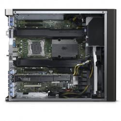 DELL Precision 7910 Xeon-E5 2667 v3 128GB 7P 512GB SSD, 512GB SSD Klasa A