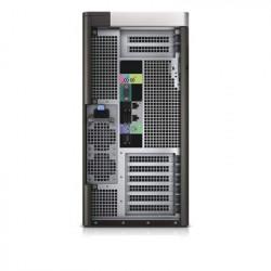 DELL Precision 7910 Xeon-E5 2667 v3 256GB U 512GB SSD
