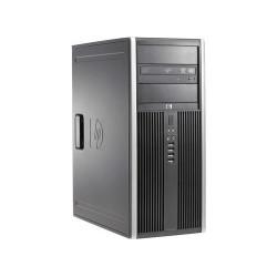 HP Compaq 8300 i3-2120 4GB 7P 160GB HDD