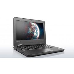 "LENOVO YOGA11E i3-6100U 4GB 10P 11"" 1366x768 Brak Dysku"