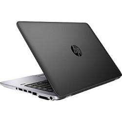 """HP EliteBook 840G1 i3-4010U 4GB 10P 14"""" 1920x1080 Brak Dysku Klasa B"""