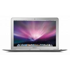 """Apple A1370 i5-2467M 4GB OSX 11"""" 1366x768 Brak Dysku Klasa B"""