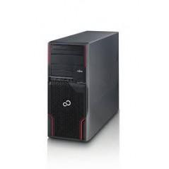 FS CELSIUS R920 Xeon-E5 2687W 0 64GB 10P 500GB HDD Klasa A