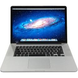 Apple MacBook Pro A1398...