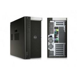 "HP EliteBook 840G2 i3-5010U 4GB 10P 14"" 1366x768 Brak Dysku"