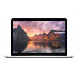 Apple MacBook Pro A1502...