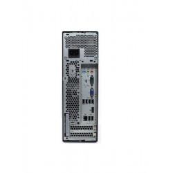LENOVO M90 i3- 8GB 7P 320GB HDD Klasa B