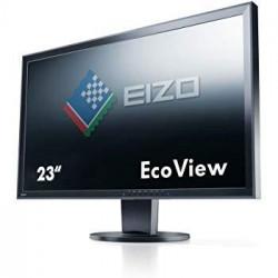 """EIZO EV2336W 23"""" 1920x1080 (FullHD) Klasa A"""
