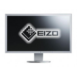 "EIZO EV2316W 23"" 1920x1080 (FullHD) Klasa B"