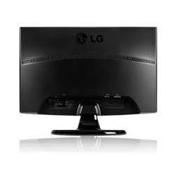 """LG L1752S 17"""" 1280x1024 Klasa A"""