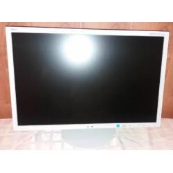 """NEC LCD170V 17"""" 1280x1024..."""