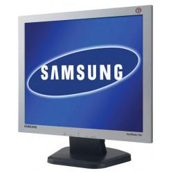 """SAMSUNG 710V 17"""" 1280x1024..."""