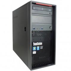 LENOVO P300 Xeon-E3 1220 v3...