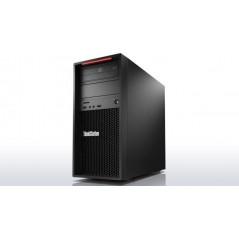 LENOVO P300 Xeon-E3 1220 v3 8GB 7P 500GB HDD Klasa A