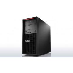 LENOVO P300 Xeon-E3 1246 v3 32GB 10P 512GB SSD Klasa A