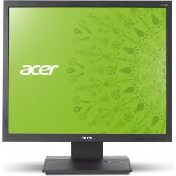 """ACER V173 17"""" 1280x1024..."""