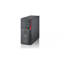 FS CELSIUS M730 Xeon-E5 1620 v2 12GB 7P 128GB SSD