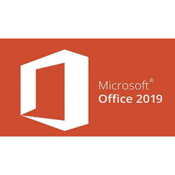 Office Home & Business 2019 PL