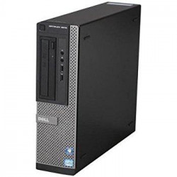 DELL OptiPlex 3010 i3-2120...