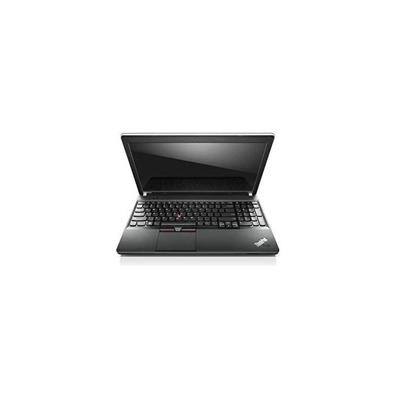"""LENOVO E530 i5-3210M 4GB 10P 15"""" 1600x900 128GB SSD Klasa A"""