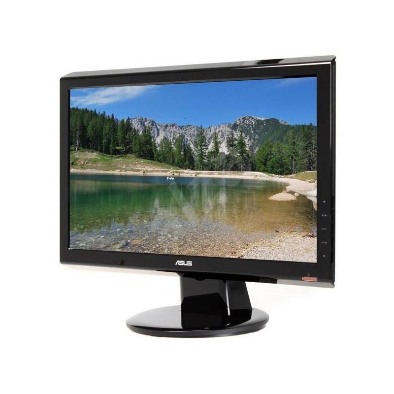 "ASUS VH203 20"" 1600x900 (HD+) Klasa A"