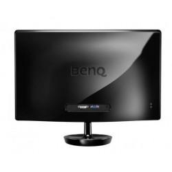 """BENQ V920 19"""" 1366x768 (HD) Klasa A"""