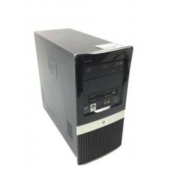 MICROSOFT Compaq DX2450...