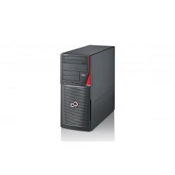 FS M730 Xeon-E5 1620 v2 8GB...