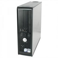 DELL OptiPlex 745 C2D-E6400...