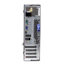 LENOVO M81 i3-2120 4GB 7P 500GB HDD Klasa A