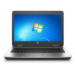 HP ProBook 645G2 AMD-PRO...