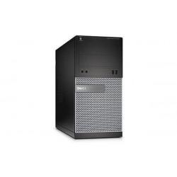 DELL OptiPlex 9020 G3258- 4GB U 500GB HDD