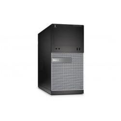 DELL OptiPlex 9020 i5-4670 8GB 7P 250GB HDD