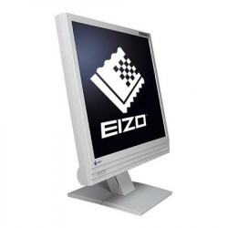 """EIZO L767 19"""" 1280x1024"""