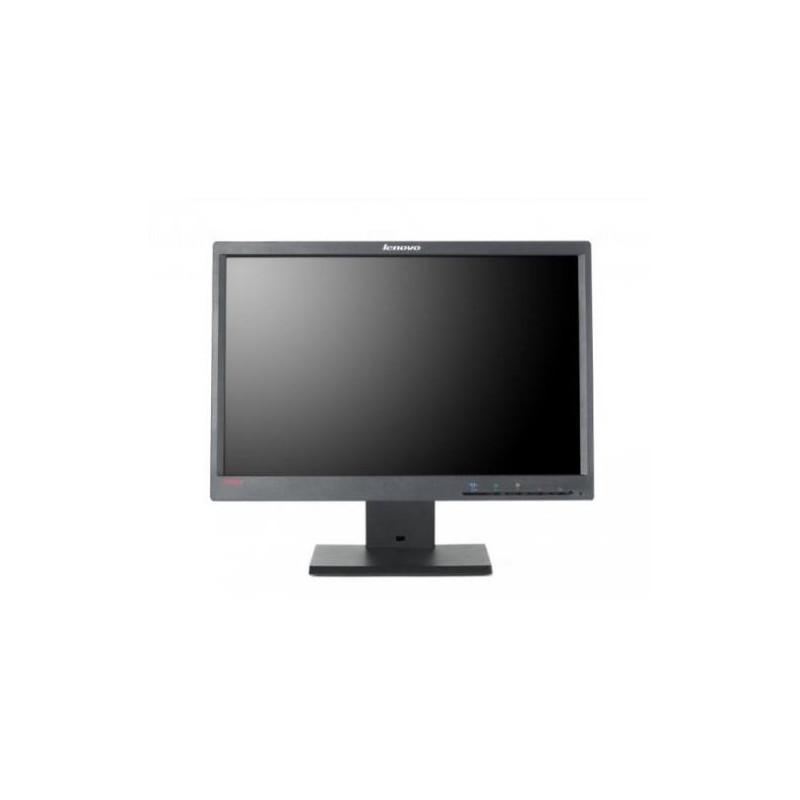 """LENOVO L1951P 19"""" 1440x900 (WXGA+) Klasa A"""
