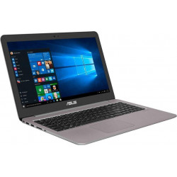 "ASUS UX510U i7-7500U 16GB 10H 15"" 1920x1080 1000GB HDD, 256GB SSD Klasa A"
