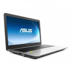 ASUS X541UJ i7-7500U 4GB...